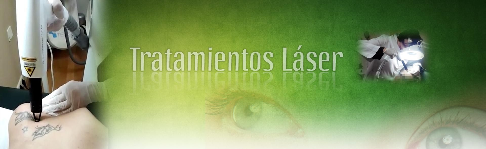 foto principal TRATAMIENTOS LASER
